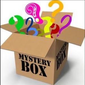 Other - Mystery Box!